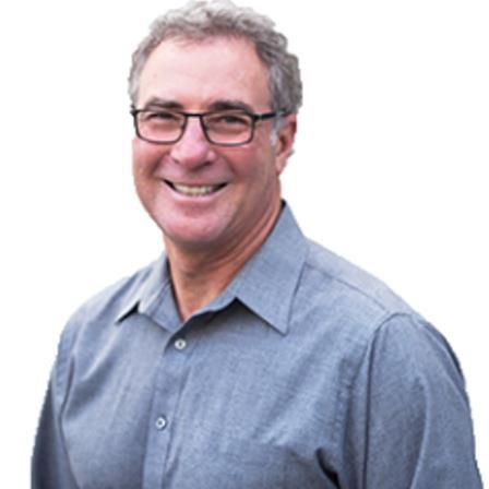 Dr. Daniel D Roberts