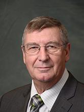 Dr. Daniel E Rose