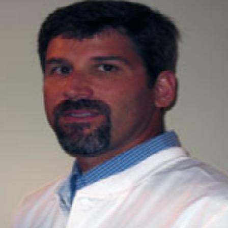 Dr. Daniel N Rumph