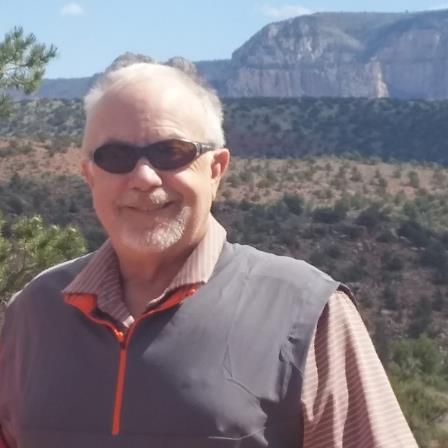 Dr. Daniel Sadler