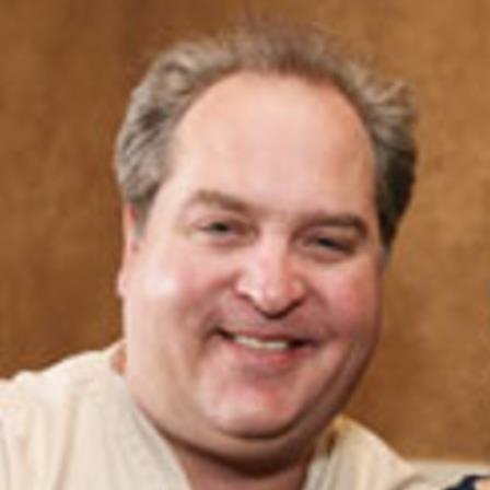 Dr. Daniel M. Sahutske