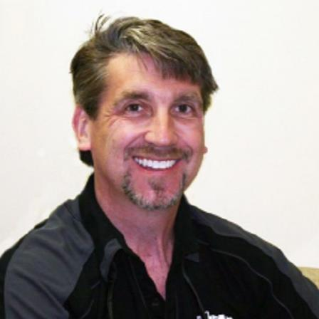 Dr. Daniel B Sarubin