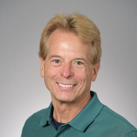 Dr. Daniel G. Schultze