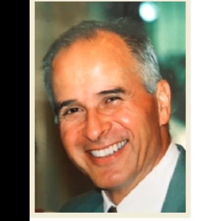 Dr. Daniel M Schulze