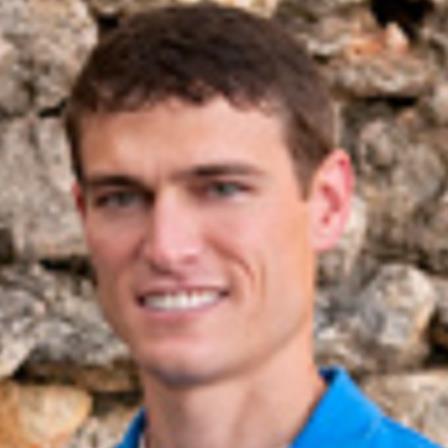 Dr. Daniel R Simmons