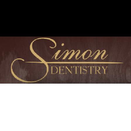 Dr. Daniel J Simon