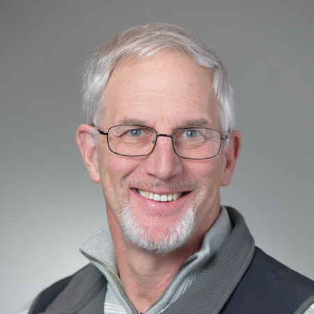 Dr. Daniel L Steinke