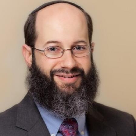 Dr. Daniel B Stiefel