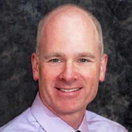 Dr. Daniel W Tracy, III