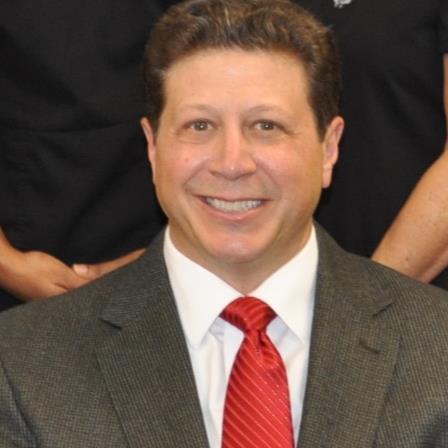 Dr. Daniel D Truono