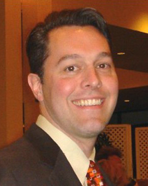 Dr. Daniel A Weaver