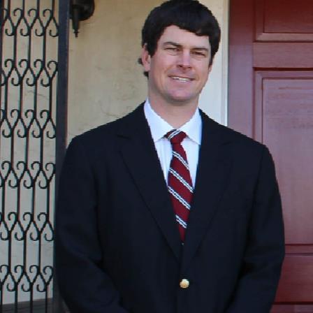 Dr. Daniel W White