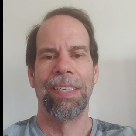 Dr. Daniel D Wicorek