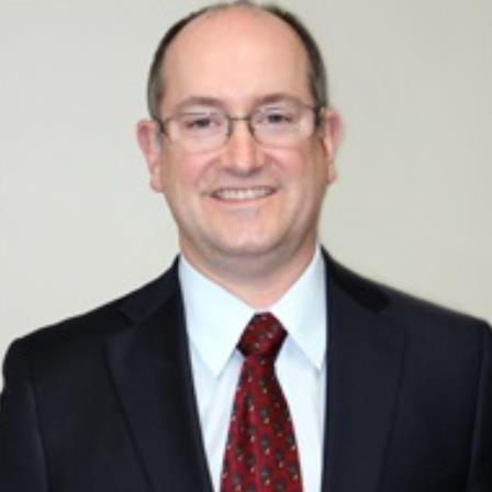 Dr. Daniel A Williams