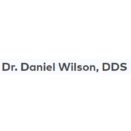 Dr. Daniel D Wilson