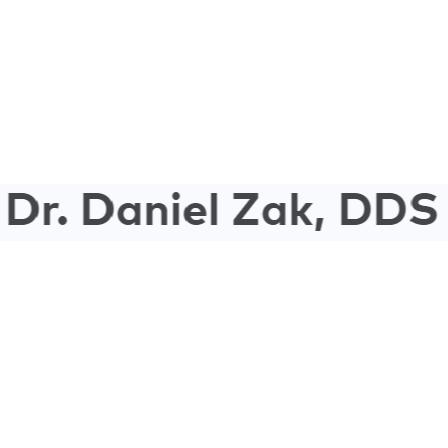 Dr. Daniel K Zak