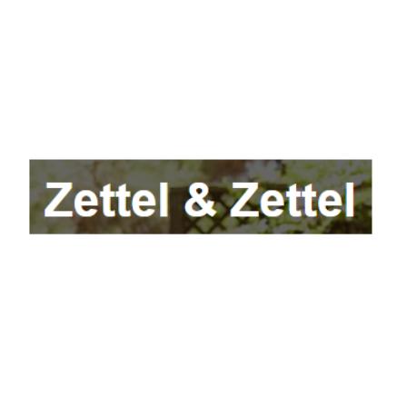 Dr. Daniel M. Zettel