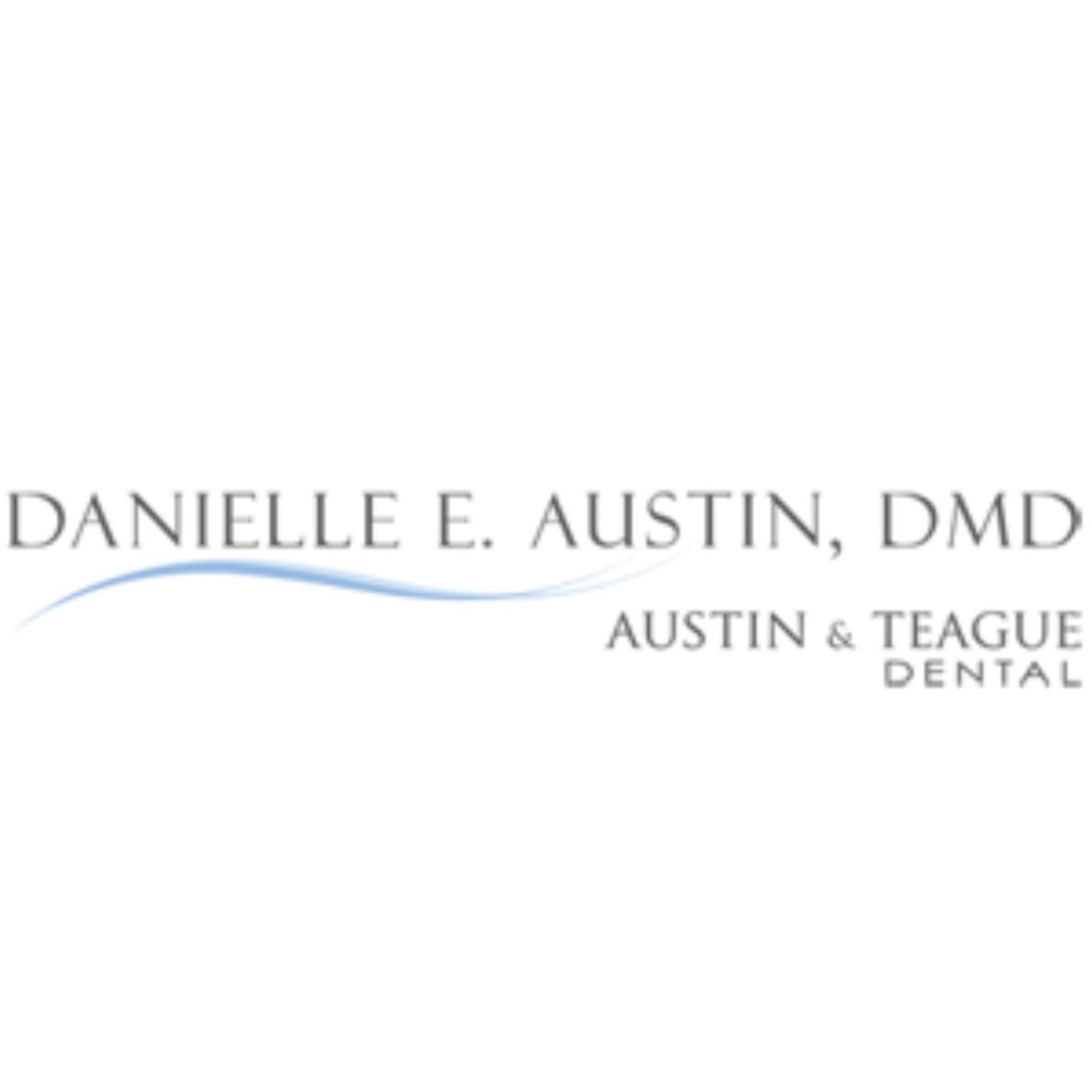 Dr. Danielle E Austin