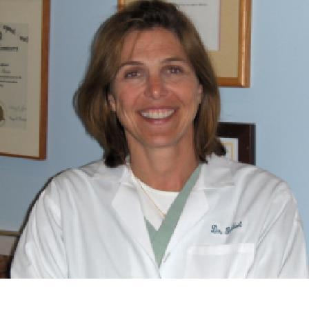 Dr. Danielle D. Gehlert
