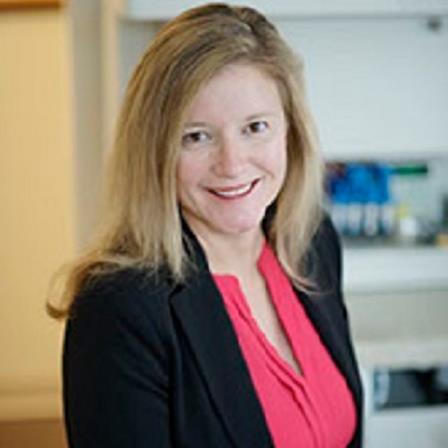 Dr. Danielle L Gerber
