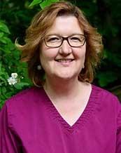 Dr. Danielle K Green