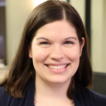 Dr. Danielle D Olson