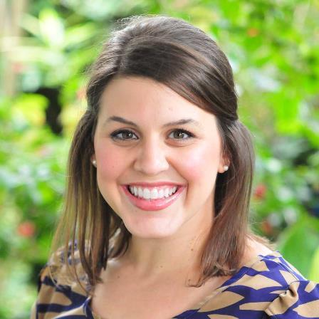 Dr. Danielle G Robinson