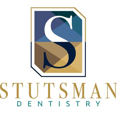 Dr. Danielle M Stutsman