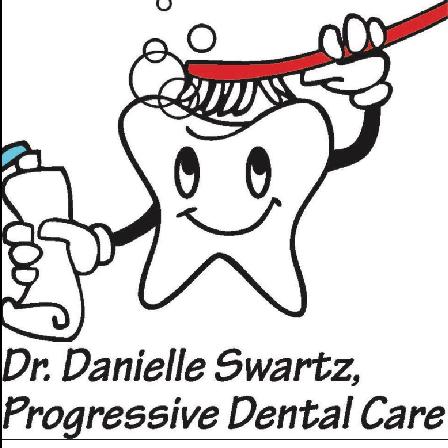 Dr. Danielle J. Swartz