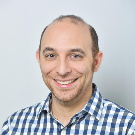 Dr. Danny Nakhla