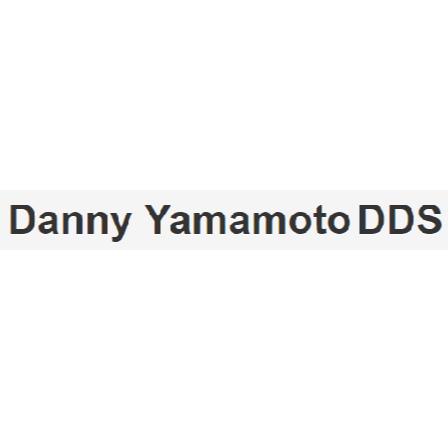 Dr. Danny Y Yamamoto