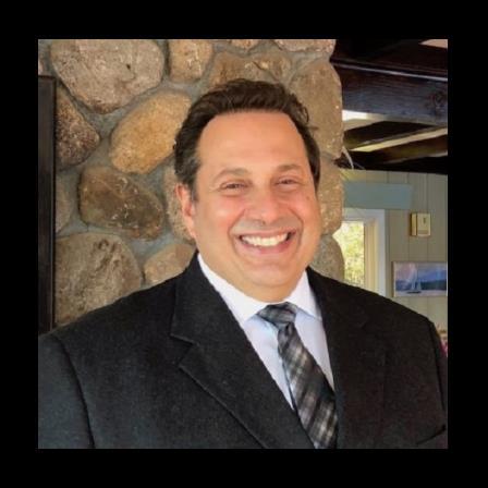 Dr. Dante E Gulino, Jr.