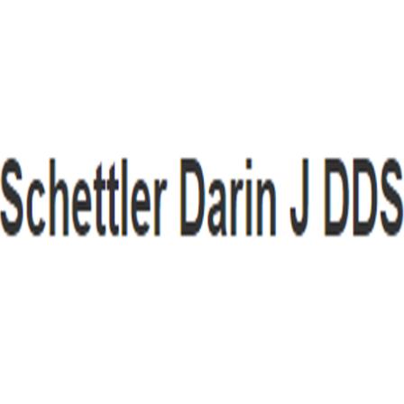 Dr. Darin J Schettler