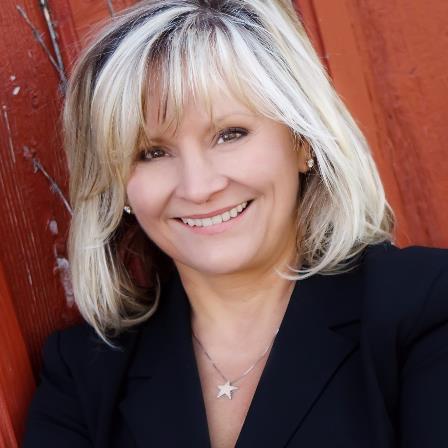 Dr. Darlene  Henry
