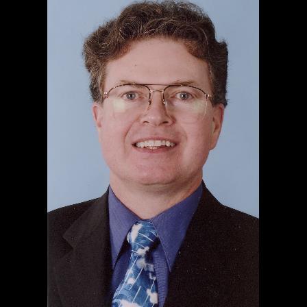Dr. Darrell K Durbrow