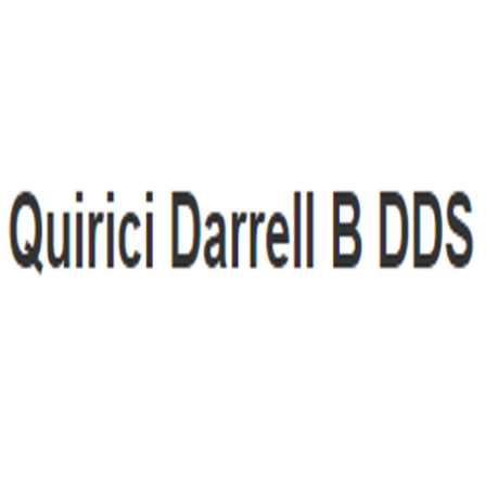 Dr. Darrell B Quirici