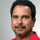 Dr. Darrell C Simien
