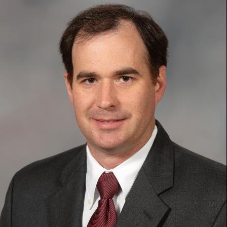 Dr. Darren K Alexander