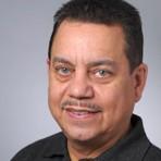 Dr. Darren K Martinez