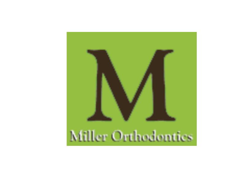 Dr. Darren K Miller