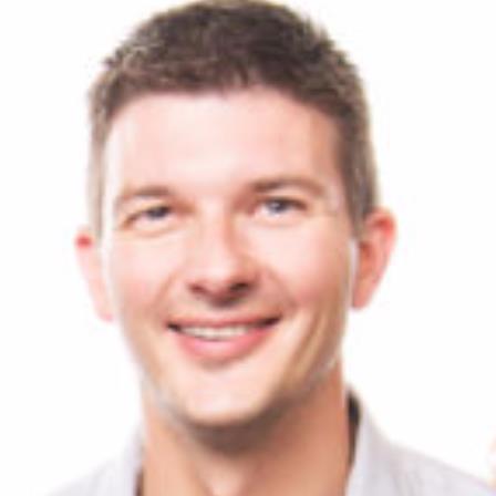 Dr. Darren A Wittenberger