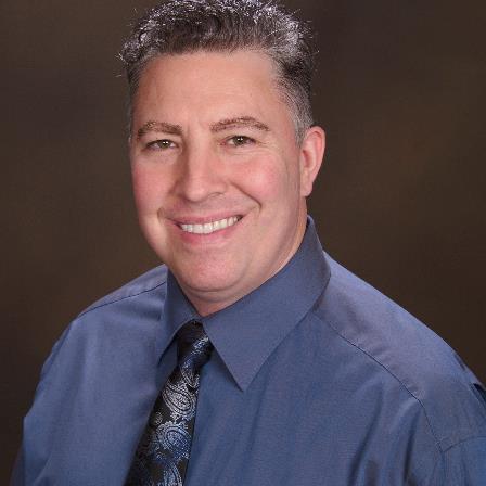 Dr. Darren E. Young