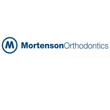 Dr. Darron R Mortenson