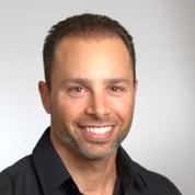 Dr. Darryl T Azouz