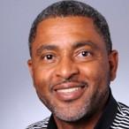 Dr. Darryl A Chapman, Sr.