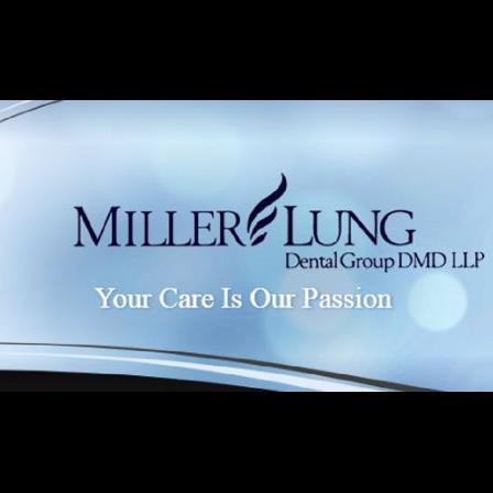Dr. Darryl Lung