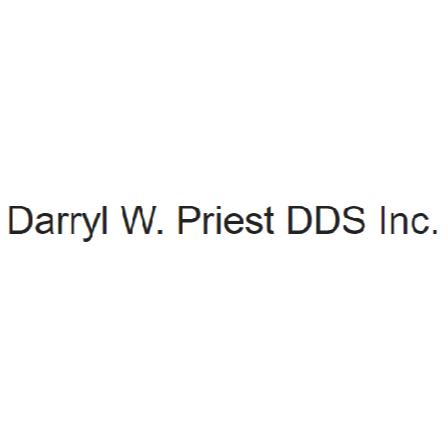 Dr. Darryl Priest