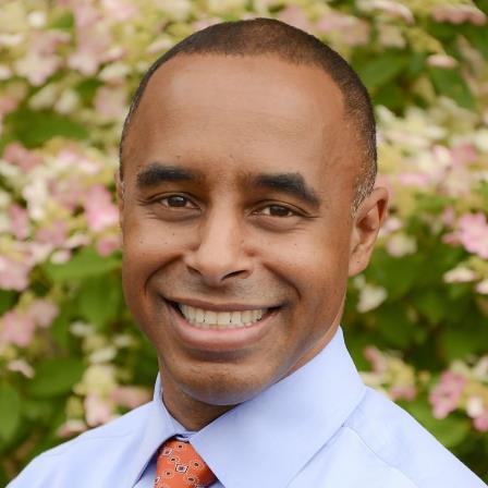 Dr. Darryl A Simms