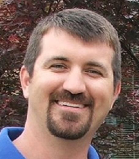 Dr. Darryl W Warren