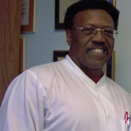 Dr. Daryl L. Duncan